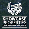 Showcase Properties of Central Florida