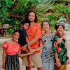 thesasonos family