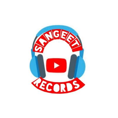 Sangeet Records | تونس VLIP LV