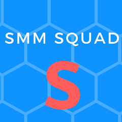 SMM Squad
