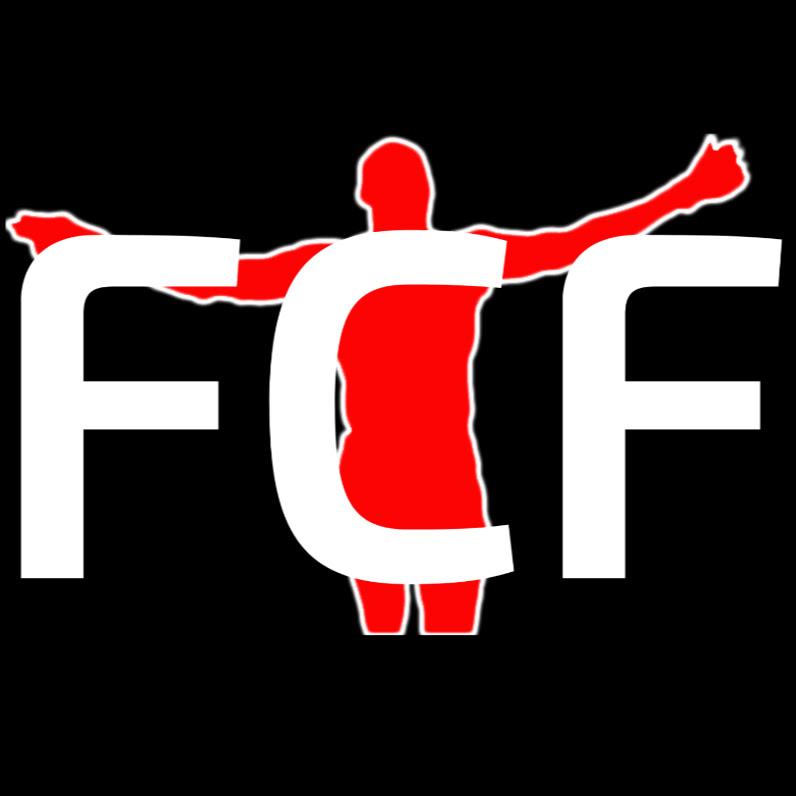 Fight Clip Films (FightClipFilms)
