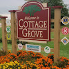 Village of Cottage Grove, WI