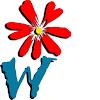 Wicklow Tourism