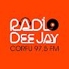 Corfu Radio Dee Jay 97.5
