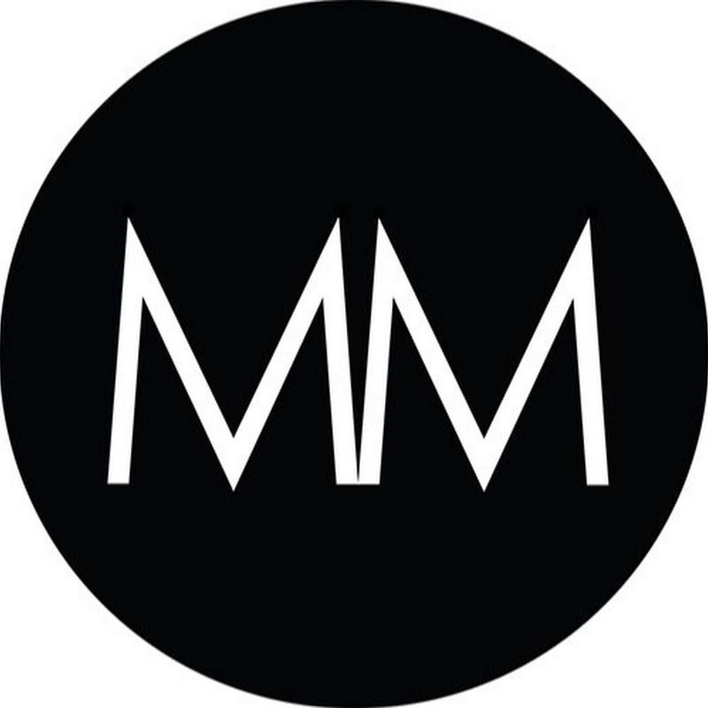 MixedMakeupChannel YouTube channel image