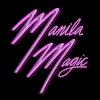 Manila Magic