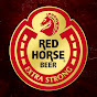 Red Horse TV