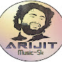 Arijit Music- Sk
