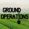 GroundOperations