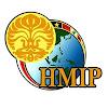 HMIP FISIP Universitas Indonesia