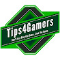 Tips 4 Gamers