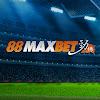 88max bet