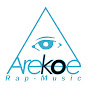 Arekoe Rap Music