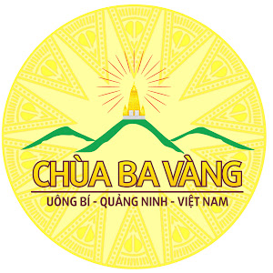 Chua Ba Vang