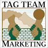 TAG TEAM Marketing