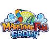 Maritime Fun Group - PEI