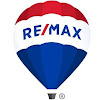 REMAX Real Estate Partners
