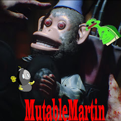 Mutable Martin