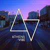 Athens Vibe