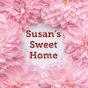 Susan's Sweet Home