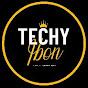 Techy Ibon