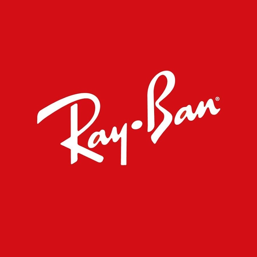 6764eec9c Ray-Ban Films - YouTube