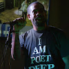 Poet Deep