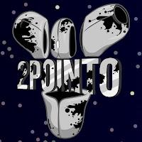 2PointO