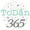 Todan365