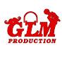 GLM Production