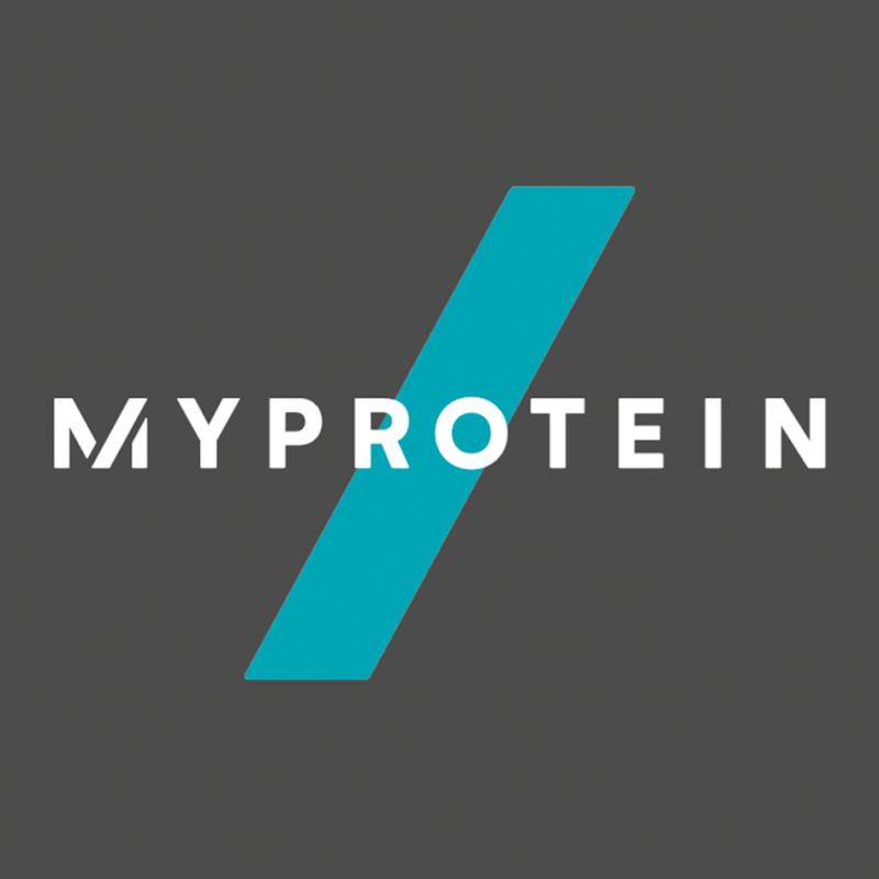 myproteinde