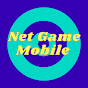 Net Game Mobile