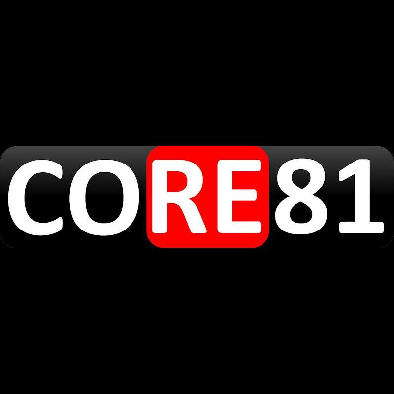 Core81 (core81)