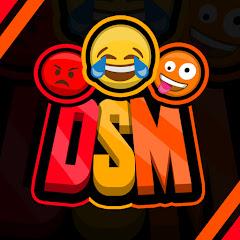 Quanto Ganha DSM Top Music