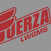 LWGMS Communications Team
