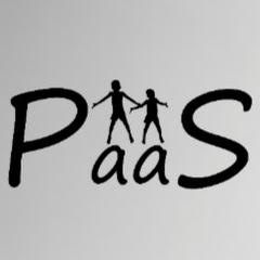 PaaS Studio's