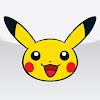Canal do Pikachu