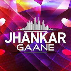 Jhankar Gaane Net Worth