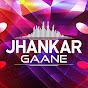 Jhankar Gold