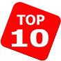 TOP 10 NGUY HIỂM