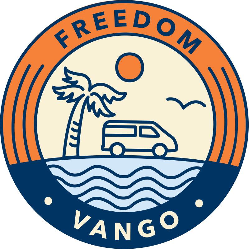FreedomVanGo