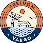 FreedomVanGo (tsispyder97)