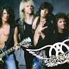 AerosmithVEVO
