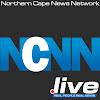 NCNN.live • Northern Cape News Network