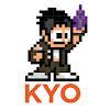 Kyo Yagami