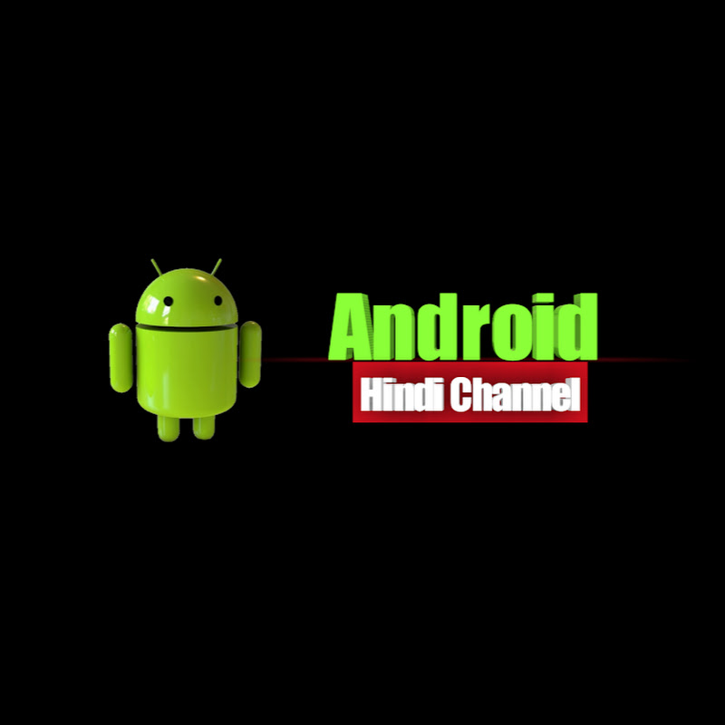 Bhupendra Singh (android-tips-and-tricks)