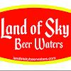 LandOfSkyBeerWaters.com