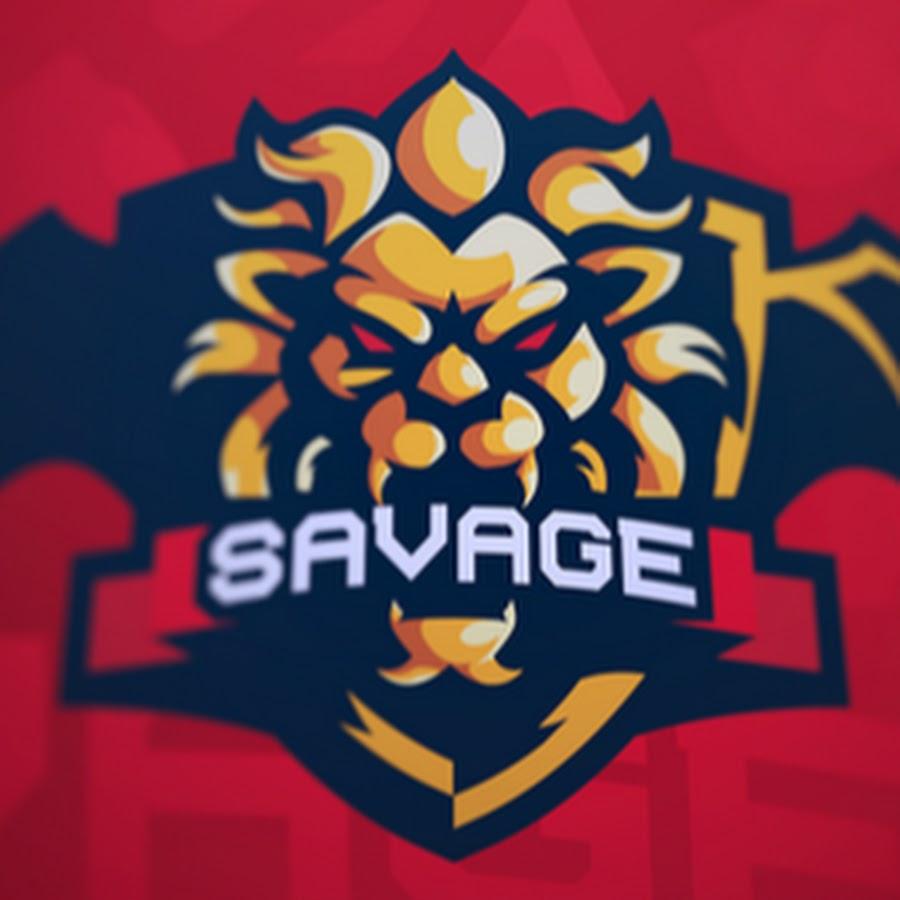 Fortnite Savage