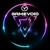 GameVoid Official
