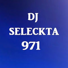 Dj Seleckta Mix Mizik YouTube Stats, Channel Statistics